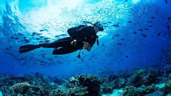 Club Unique Phuket Thailand PATONG BEACH CLUB PARADISE BEACH 18