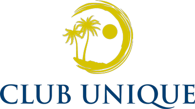 Club Unique Logo