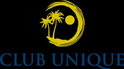 Club Unique Logo