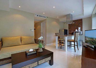 Club Unique Phuket Thailand Kata Ocean View Condominium 1024 20