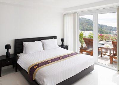 Club Unique Phuket Thailand Kata Ocean View Condominium 1024 3