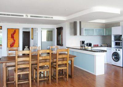 Club Unique Phuket Thailand Kata Ocean View Condominium 1024 4