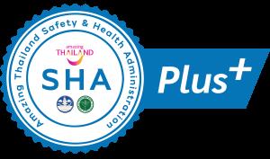 SHA+-plus-hotel-phuket-logo
